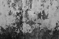 黑色模式白色 图库摄影