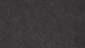 黑色毛毡转动的背景  影视素材