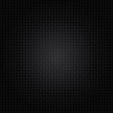 黑色纹理 免版税库存照片