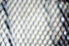 黑色背景 免版税库存照片