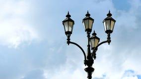 黑街灯自白天 影视素材