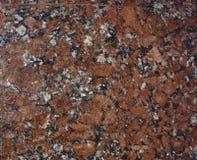 黑褐色裂缝大理石以绿色 免版税库存图片