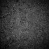 黑铁锈钢纹理 免版税库存照片