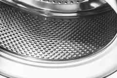 鼓洗衣机 图库摄影