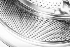 鼓洗衣机 免版税图库摄影