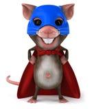 鼠标 免版税库存图片