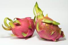 龙果子 免版税库存图片