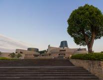 龙泉Celedon博物馆角度 免版税库存照片