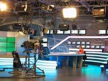 13 04 2014年,摩尔多瓦, 免版税库存照片