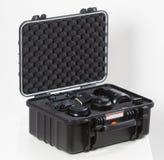 28 05 2017年,萨格勒布,克罗地亚:Fujifilm GFX 50S, 51 megapixels, 库存图片
