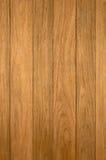 δάσος σιταριού Στοκ Εικόνα