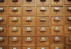 διάσωση εγγράφων Στοκ φωτογραφίες με δικαίωμα ελεύθερης χρήσης