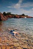 διακοπές διασκέδασης Στοκ εικόνα με δικαίωμα ελεύθερης χρήσης
