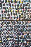 διακριτικά Στοκ φωτογραφίες με δικαίωμα ελεύθερης χρήσης