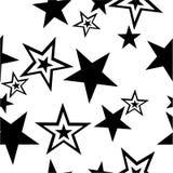 διακόσμηση 39 χρώματος άνευ & Στοκ φωτογραφίες με δικαίωμα ελεύθερης χρήσης