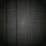 Αφηρημένο μαύρο υπόβαθρο grunge Στοκ εικόνα με δικαίωμα ελεύθερης χρήσης