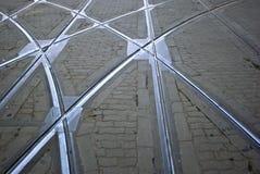 διαδρομές απόφασης Στοκ φωτογραφία με δικαίωμα ελεύθερης χρήσης