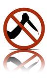 δολοφονία αριθ. Στοκ εικόνες με δικαίωμα ελεύθερης χρήσης