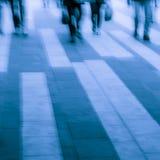 Δραστηριότητα επιχειρηματιών Στοκ εικόνες με δικαίωμα ελεύθερης χρήσης