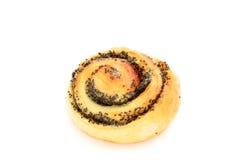 датское печенье Стоковые Фото