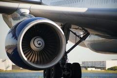 двигатель Стоковые Изображения RF