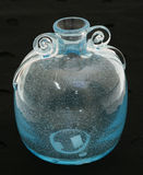 Декоративная бутылка Стоковая Фотография