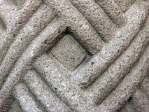 декоративная конструкция Стоковые Фото