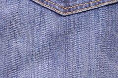 демикотон ткани Стоковые Фотографии RF