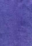 демикотон ткани Стоковое Изображение