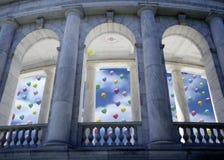 день торжества Стоковая Фотография