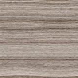 Деревянная безшовная предпосылка текстуры. Стоковые Изображения