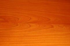 Деревянная панель Стоковое фото RF