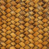 Деревянная польза текстуры для предпосылки Стоковая Фотография RF
