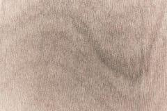Деревянная планка стола, который нужно использовать как предпосылка или текстура Стоковые Изображения RF
