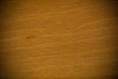 Деревянная планка стола, который нужно использовать как предпосылка Стоковые Изображения