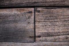 Деревянное зерно Стоковое Изображение