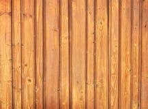 Деревянный Стоковое фото RF