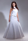 детеныши невесты Стоковая Фотография RF