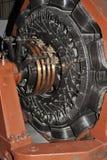 динамомашина Стоковая Фотография RF