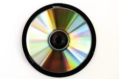 диск Стоковые Фото
