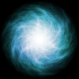 дистантная вселенный Стоковая Фотография RF