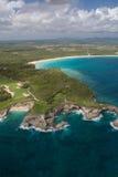 Доминиканский Республика Стоковое Изображение RF