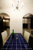 дом украшения Стоковая Фотография