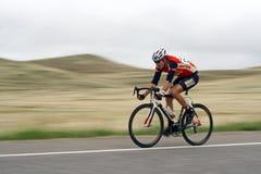 дорога гонки morgul bismarck историческая Стоковая Фотография RF