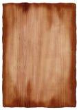 древесина вишни старая Стоковые Фотографии RF