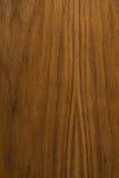 древесина грецкого ореха предпосылки Стоковая Фотография