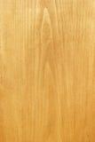 древесина зерна предпосылки Стоковые Изображения RF