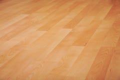 древесина пола Стоковое Изображение RF
