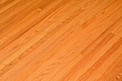 древесина пола Стоковое фото RF