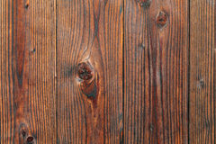 древесина стены Стоковая Фотография